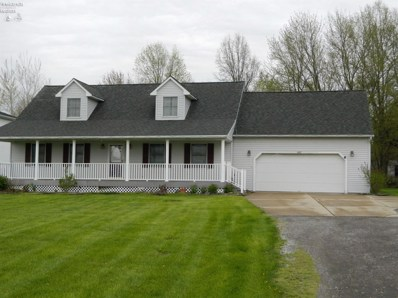 697 E State Route 61, Norwalk, OH 44857 - #: 20190109