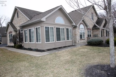 3823 Windsor Bridge Circle, Huron, OH 44839 - #: 20190426