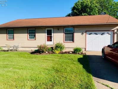 203 Meadow Lane, Sandusky, OH 44870 - MLS#: 20190430