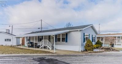 8175 North Shore Boulevard UNIT 2, Marblehead, OH 43440 - #: 20190515