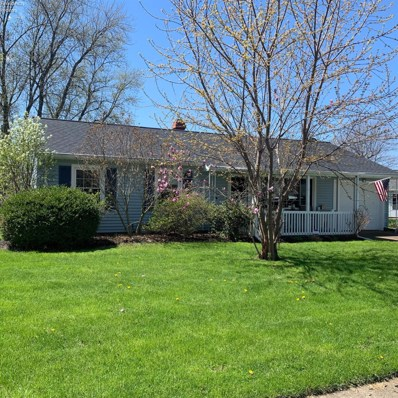 2712 Sunset Lane, Sandusky, OH 44870 - #: 20190568