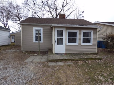 227 Atwood Place, Huron, OH 44839 - MLS#: 20190650