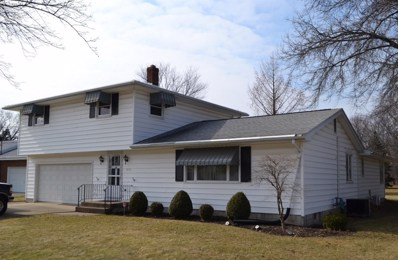 2235 Remington Avenue, Sandusky, OH 44870 - #: 20190795