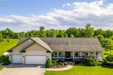 3830 West Lakeshore Drive, Port Clinton, OH 43452 - #: 20191017