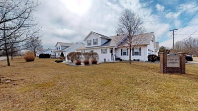 501 Southview Court, Gibsonburg, OH 43431 - #: 20191084