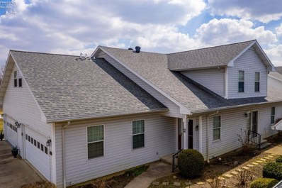 503 Southview Court, Gibsonburg, OH 43431 - #: 20191176