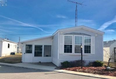 8175 North Shore Boulevard UNIT 92, Marblehead, OH 43440 - #: 20191374