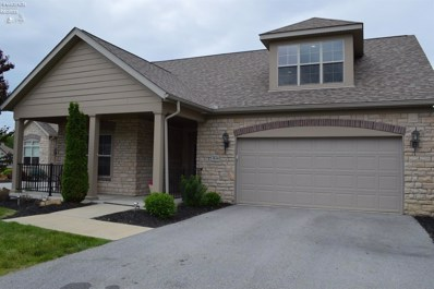 3834 Coventry Lane, Huron, OH 44839 - #: 20191416