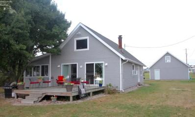234 McGettigan Lane, Kelleys Island, OH 43438 - #: 20191498