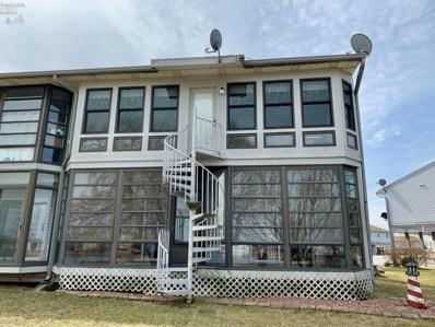 6467 Teal Bend, Oak Harbor, OH 43449 - MLS#: 20191563