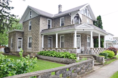 13 W New Haven, Bloomville, OH 44818 - #: 20191647