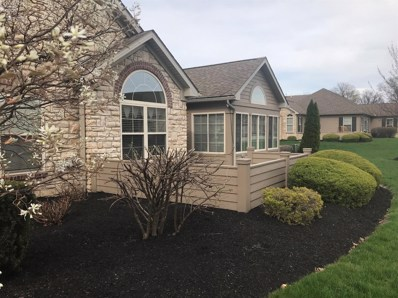3837 Windsor Bridge Circle, Huron, OH 44839 - #: 20191871