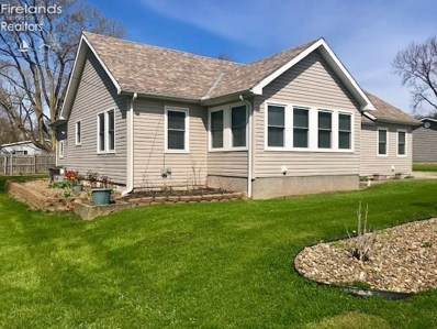 1914 S Bayview Drive, Marblehead, OH 43440 - #: 20191906
