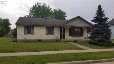 210 East Street, Clyde, OH 43410 - #: 20192357