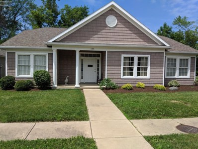 135 North Port Lane, Huron, OH 44839 - #: 20192906