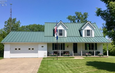 417 Sweet Valley Lane, Kelleys Island, OH 43438 - #: 20192957