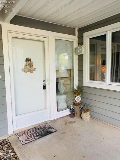 91 Marina Point Drive, Sandusky, OH 44870 - #: 20193005