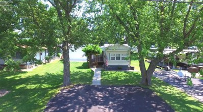 575 S Streeter Road, Port Clinton, OH 43452 - #: 20193194