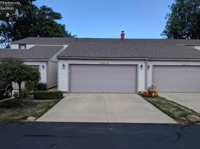 1371 W Cleveland Road, Huron, OH 44839 - #: 20193884