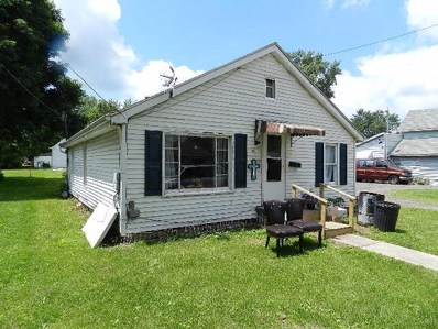 453 Jefferson St., Marion, OH 43302 - MLS#: 52260