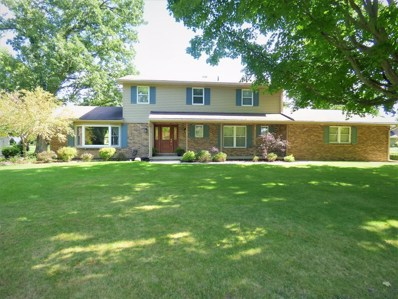 1180 Brookpark, Marion, OH 43302 - MLS#: 52284