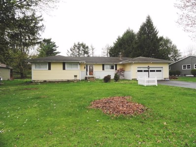 1030 Richland Terrace, Marion, OH 43302 - #: 52680