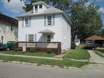 190 Reed Av, Marion, OH 43302 - #: 52785