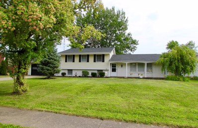 1085 Toulon Ave, Marion, OH 43302 - #: 52930