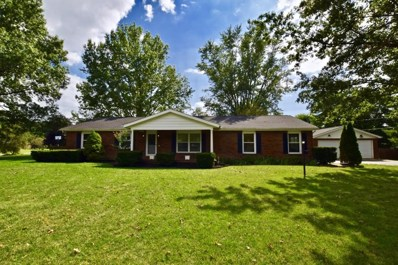 1797 Rustic Way, Marion, OH 43302 - #: 52991