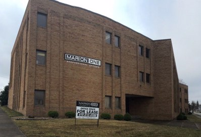 1 Marion Ave Suite 302, Mansfield, OH 44903 - MLS#: 9035264