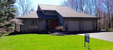 7326 State Route 19 - Unit 9 Lot 312-313, Mount Gilead, OH 43338 - MLS#: 9036137