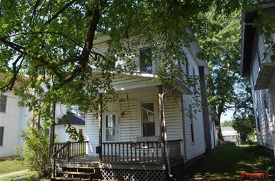 220 N Washington, Galion, OH 44833 - MLS#: 9038233
