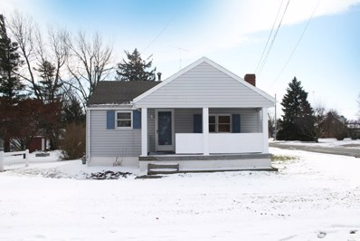 104 W Smiley, Shelby, OH 44875 - MLS#: 9039061