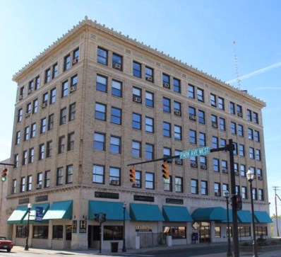 13 Park Ave West Suite 308, Mansfield, OH 44902 - MLS#: 9039135