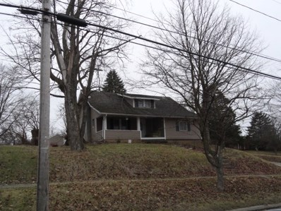 395 W Marion St, Mount Gilead, OH 43338 - MLS#: 9039268