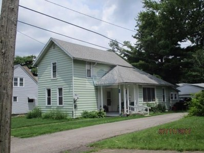 279 N Union St, Galion, OH 44833 - MLS#: 9039344