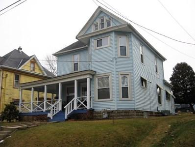 401 Vine St, Ashland, OH 44805 - MLS#: 9039389