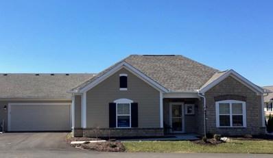 1310 Bridgewater Way N., Mansfield, OH 44906 - MLS#: 9039436