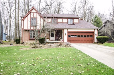 64 Otterbein Dr., Lexington, OH 44904 - MLS#: 9039458