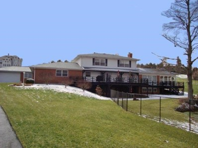 2831 State Route 97, Lexington, OH 44904 - MLS#: 9039686
