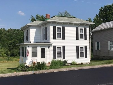 266 S Main St, Mount Gilead, OH 43338 - MLS#: 9039707