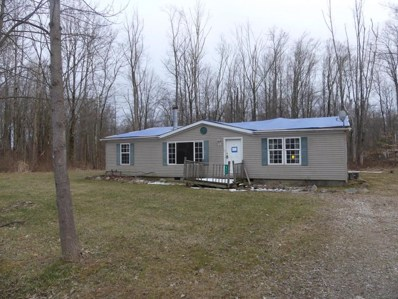 7326 State Route 19, Mount Gilead, OH 43338 - MLS#: 9039767