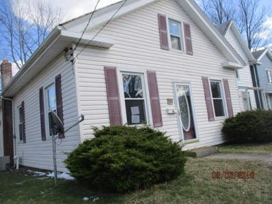 323 S Boston, Galion, OH 44833 - MLS#: 9039795
