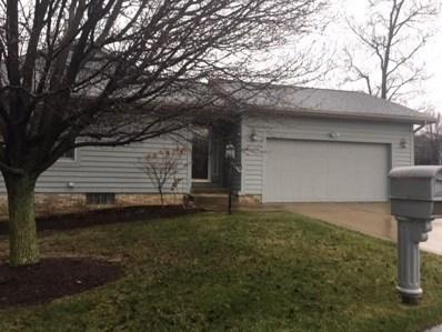 1810 Olde Post Road, Ashland, OH 44805 - MLS#: 9039904