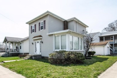 32 Sharon St., Shelby, OH 44875 - MLS#: 9039998