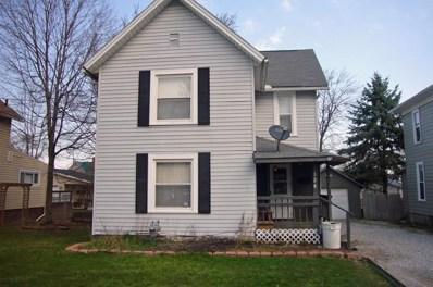 128 W Twelfth St, Ashland, OH 44805 - MLS#: 9040010
