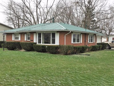 828 South Street, Galion, OH 44833 - MLS#: 9040032