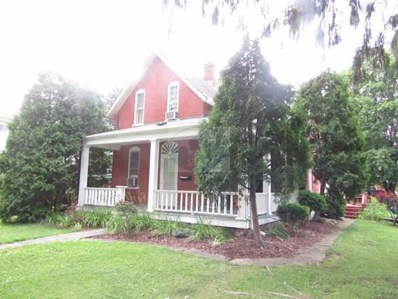 183 W Main St, Shelby, OH 44875 - MLS#: 9040111