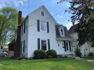 516 Sandusky Street, Ashland, OH 44805 - MLS#: 9040228
