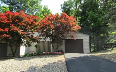 525 Bailey Dr, Mansfield, OH 44904 - MLS#: 9040534